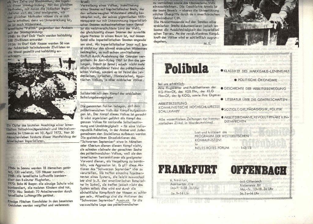 Frankfurt_Arbeiterzeitung095