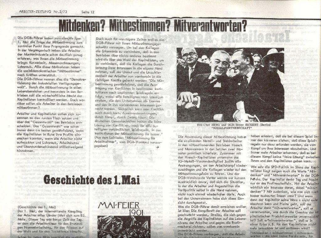 Frankfurt_Arbeiterzeitung096