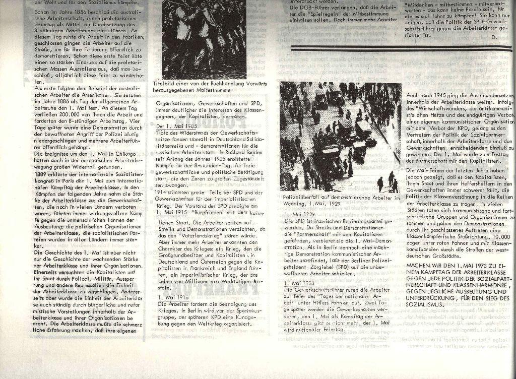 Frankfurt_Arbeiterzeitung097