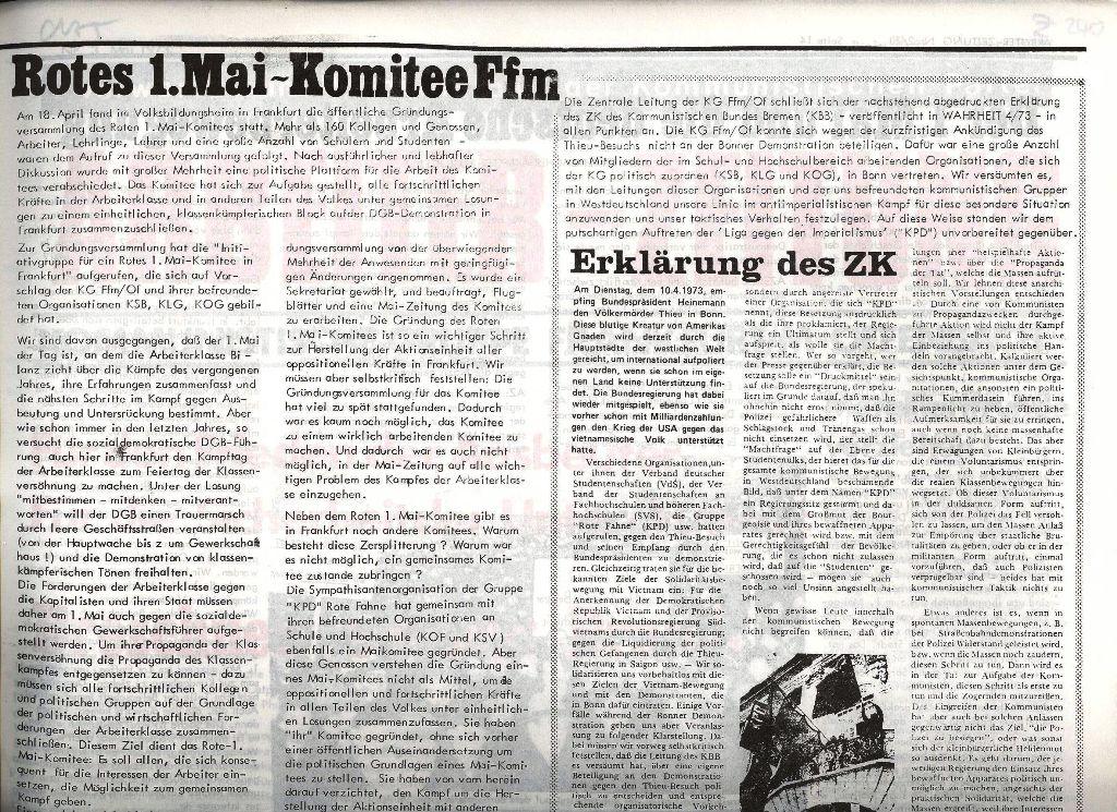 Frankfurt_Arbeiterzeitung098