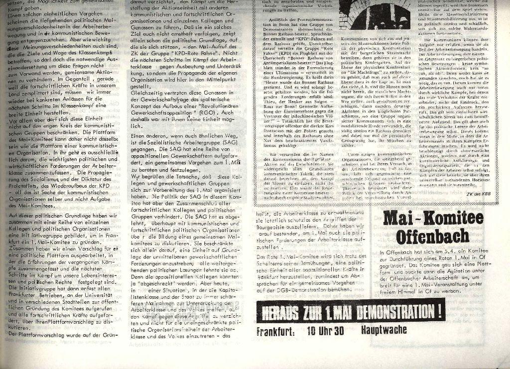 Frankfurt_Arbeiterzeitung099