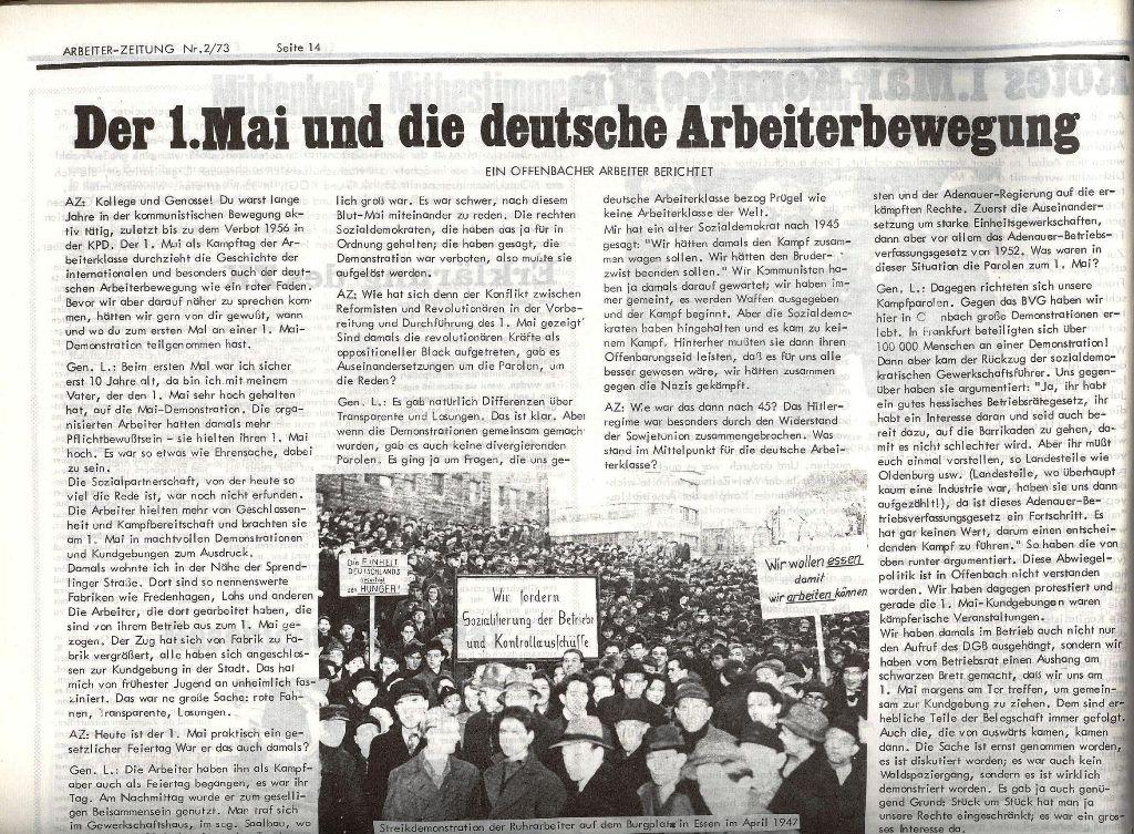 Frankfurt_Arbeiterzeitung100