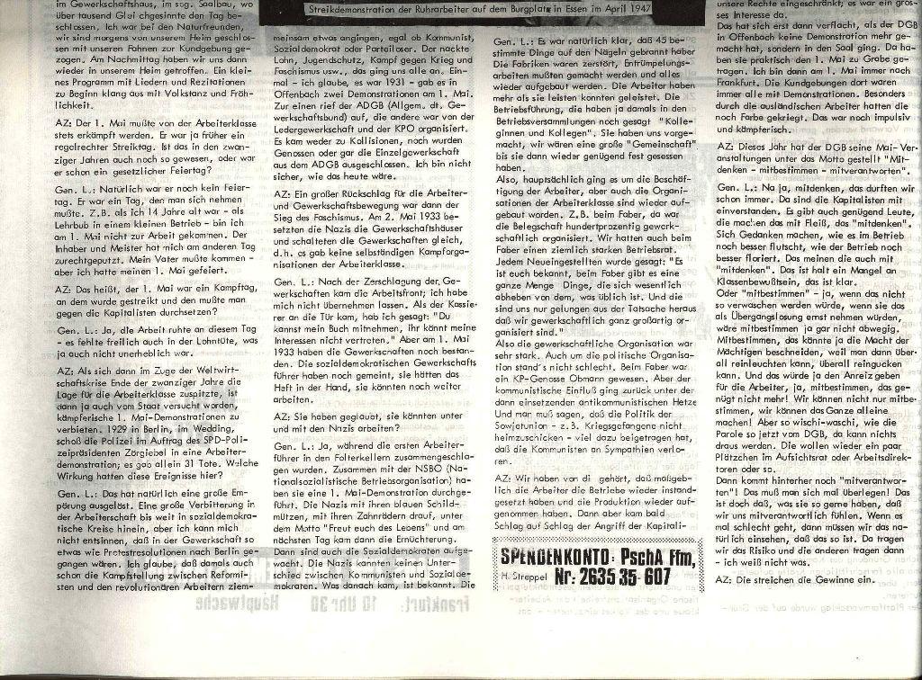 Frankfurt_Arbeiterzeitung101