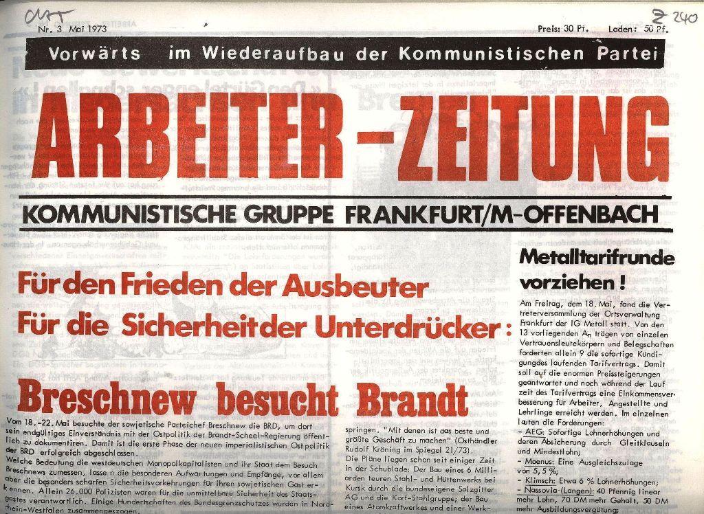 Frankfurt_Arbeiterzeitung102