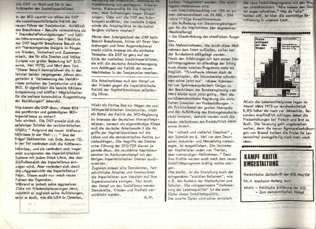 Frankfurt_Arbeiterzeitung105