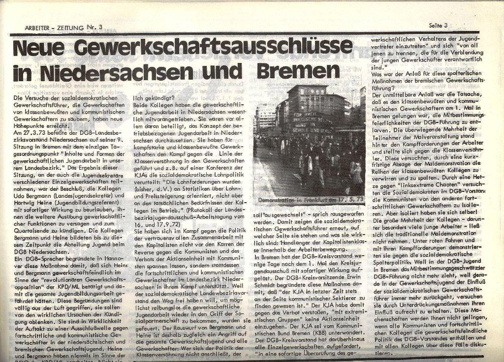 Frankfurt_Arbeiterzeitung106