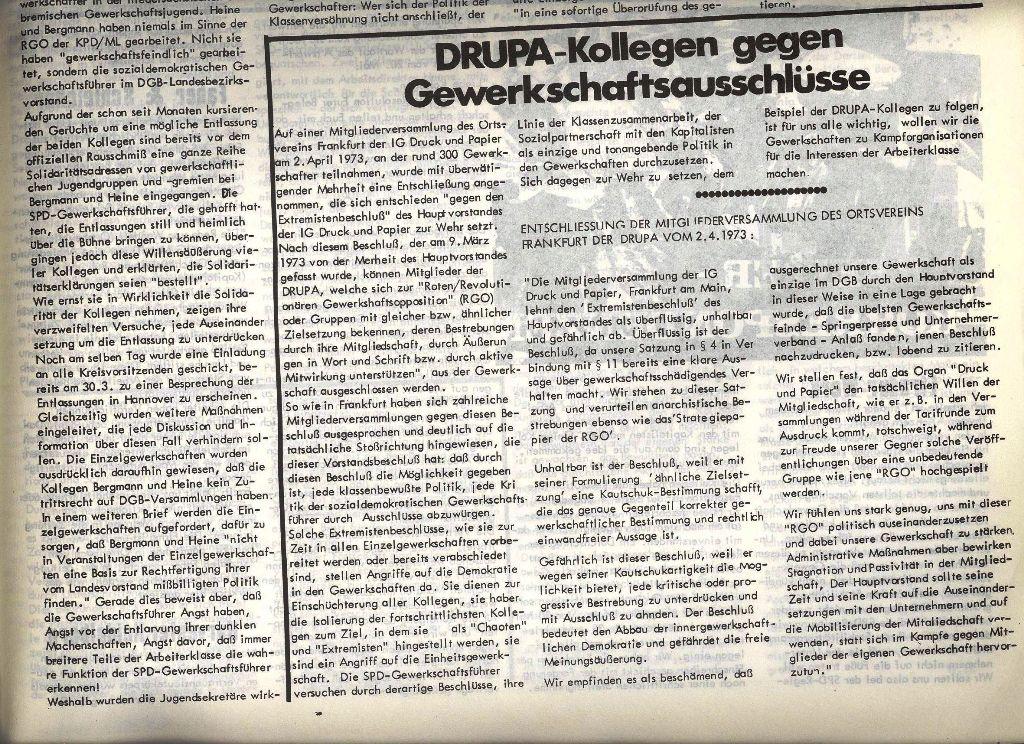 Frankfurt_Arbeiterzeitung107