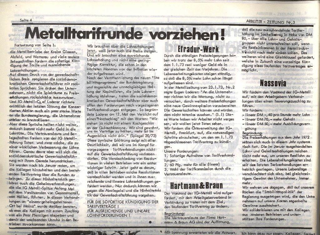 Frankfurt_Arbeiterzeitung108