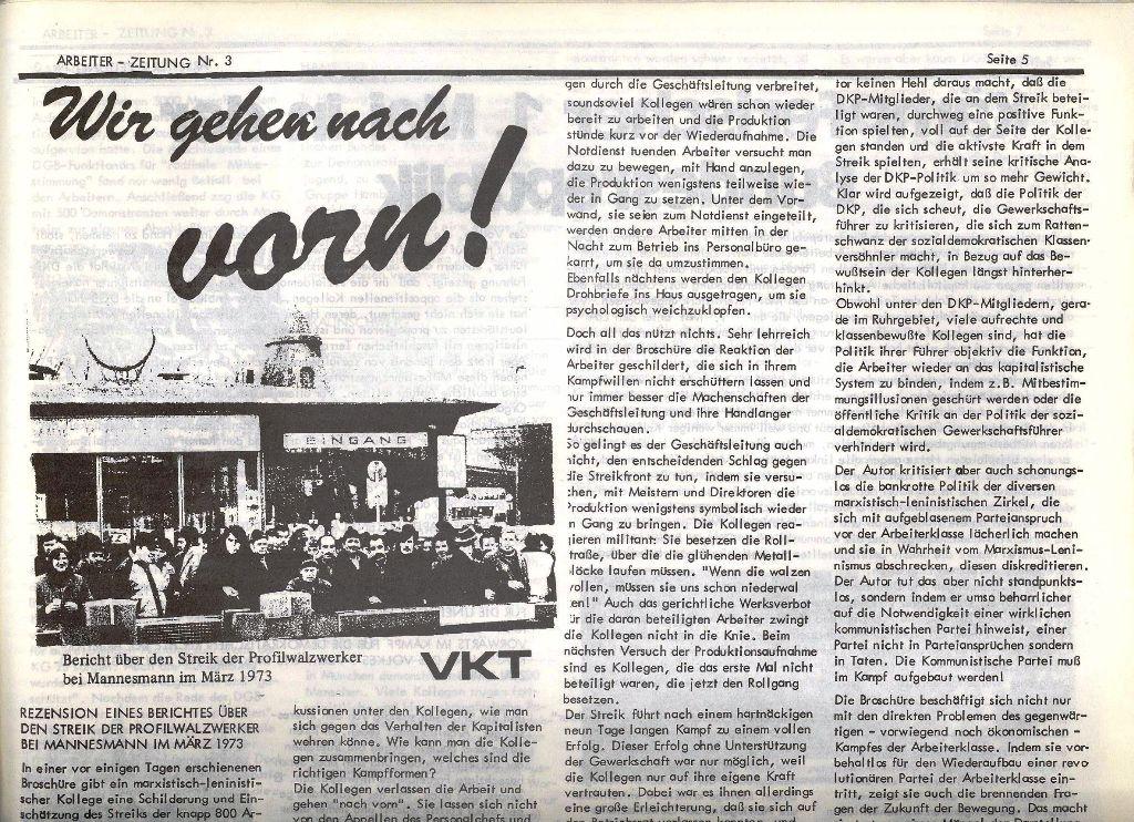 Frankfurt_Arbeiterzeitung110