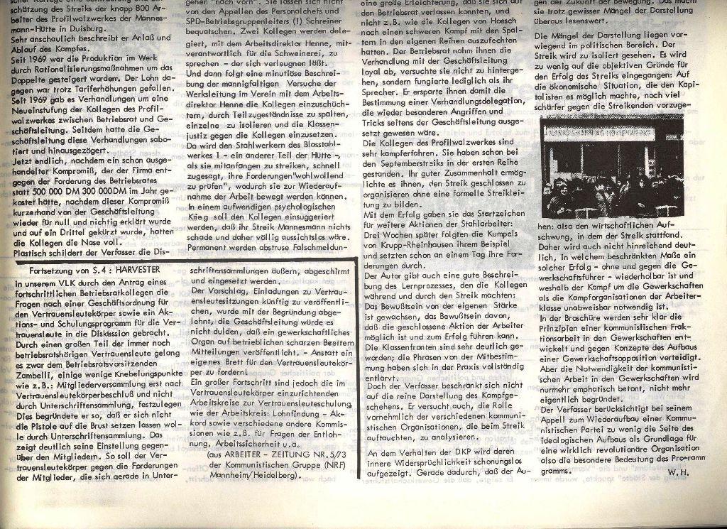 Frankfurt_Arbeiterzeitung111