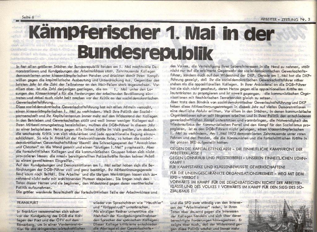 Frankfurt_Arbeiterzeitung112