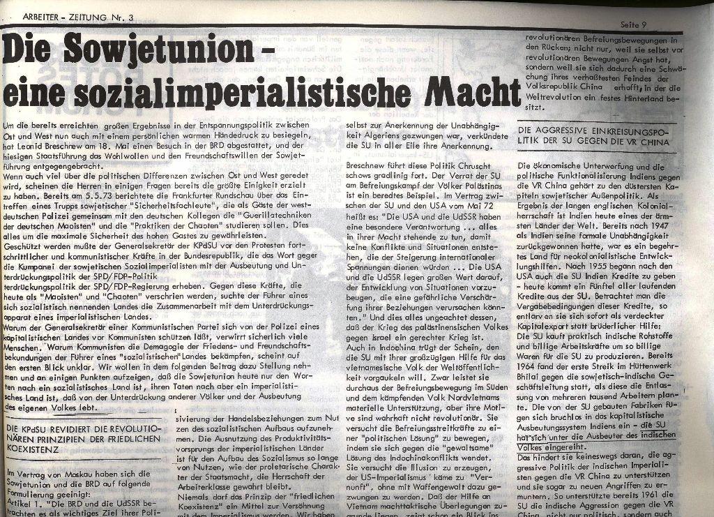 Frankfurt_Arbeiterzeitung114