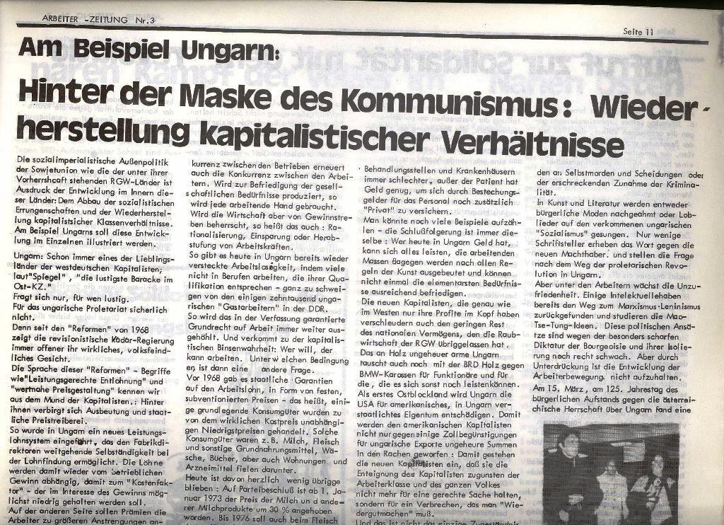 Frankfurt_Arbeiterzeitung118