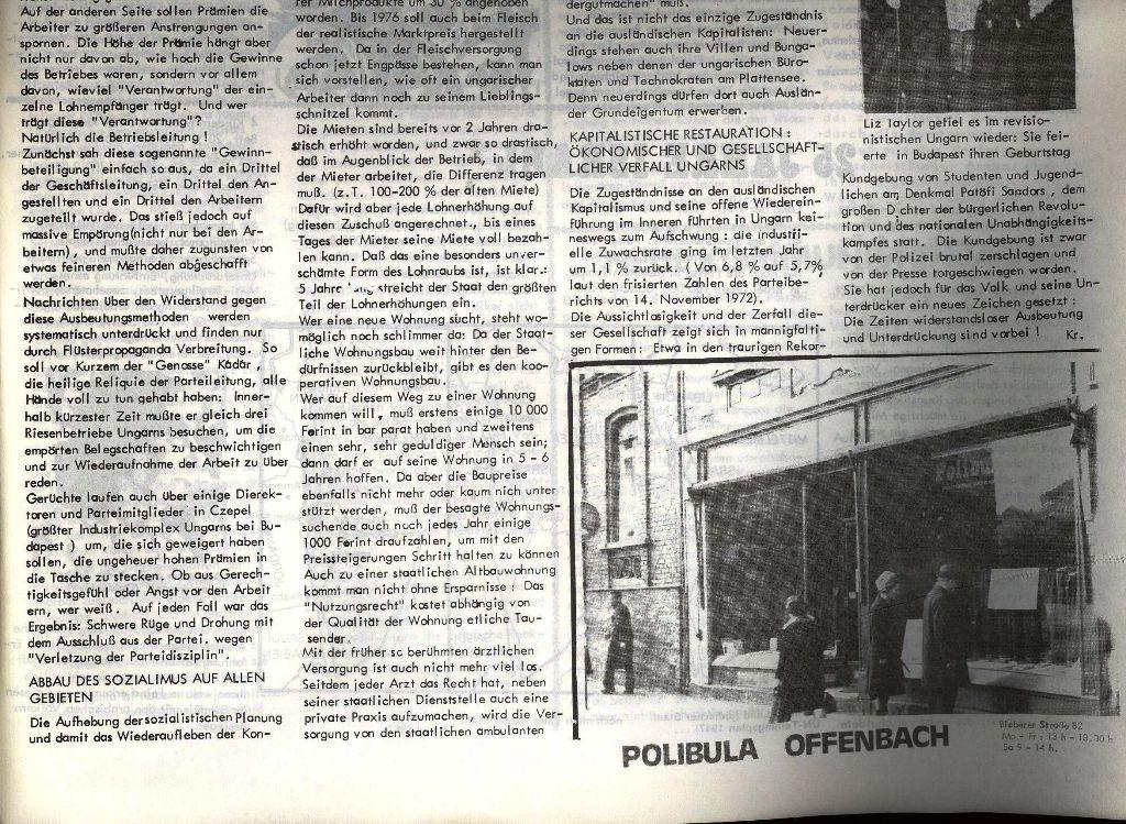 Frankfurt_Arbeiterzeitung119