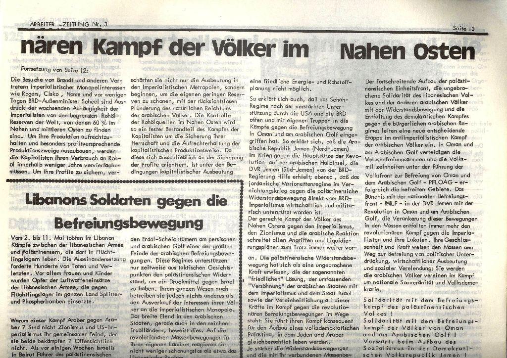 Frankfurt_Arbeiterzeitung122