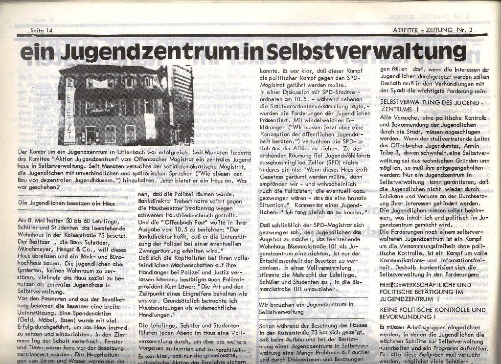Frankfurt_Arbeiterzeitung124