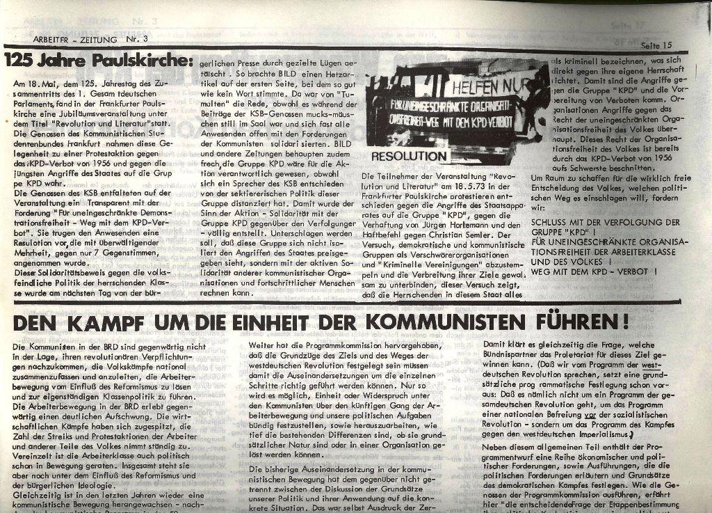 Frankfurt_Arbeiterzeitung126