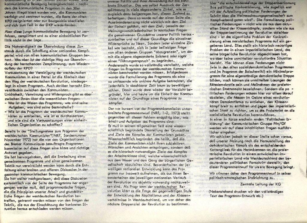 Frankfurt_Arbeiterzeitung127