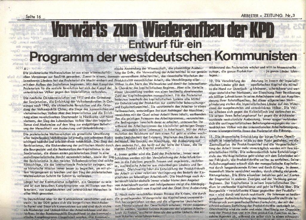 Frankfurt_Arbeiterzeitung128