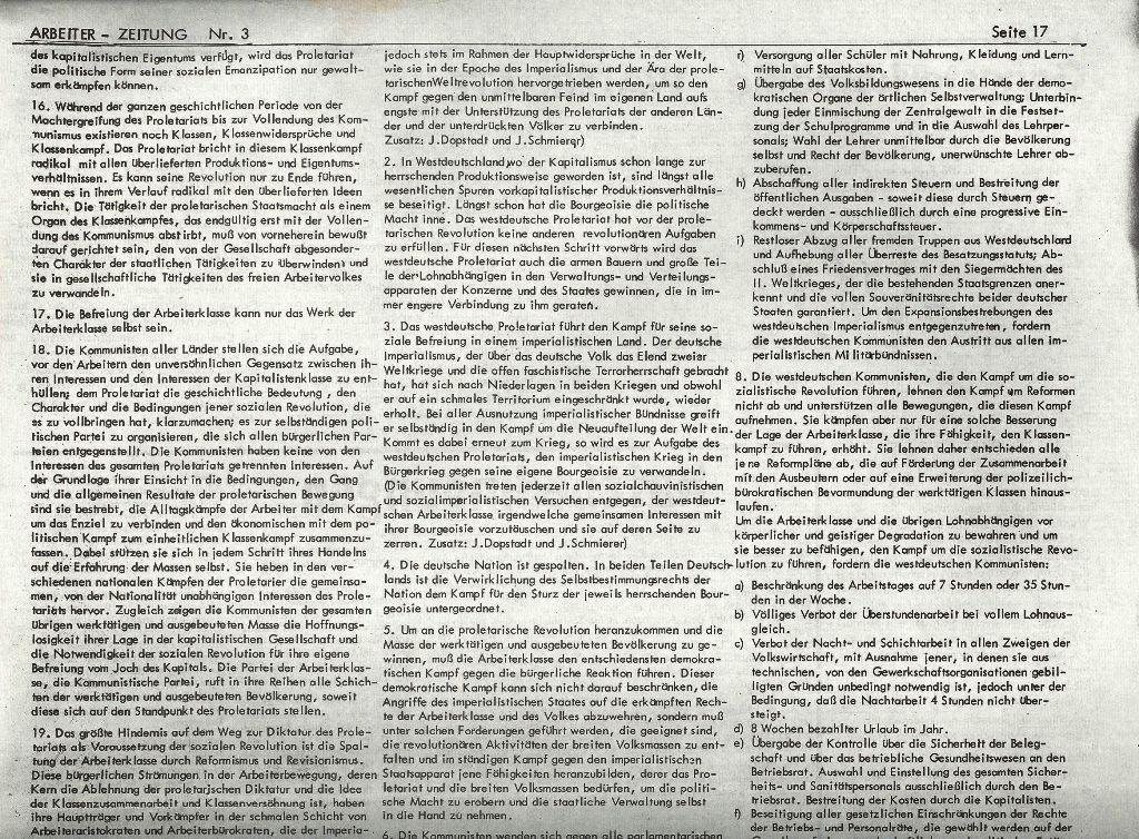 Frankfurt_Arbeiterzeitung130
