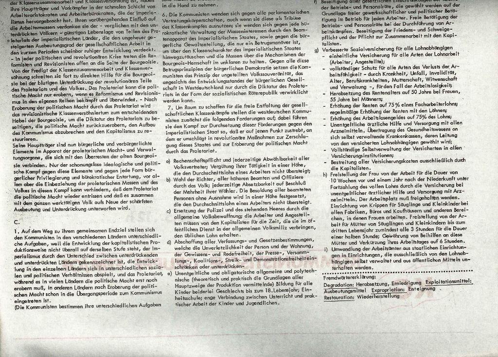 Frankfurt_Arbeiterzeitung131