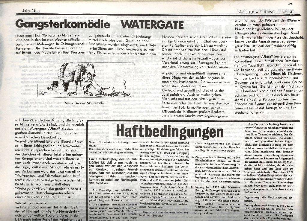 Frankfurt_Arbeiterzeitung132
