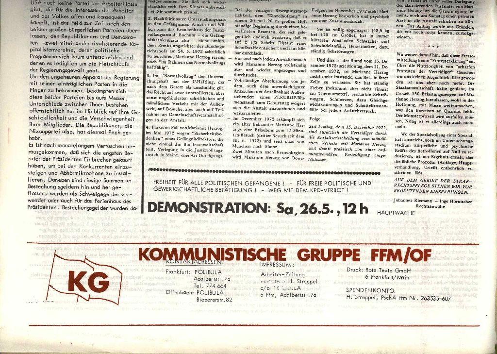 Frankfurt_Arbeiterzeitung133
