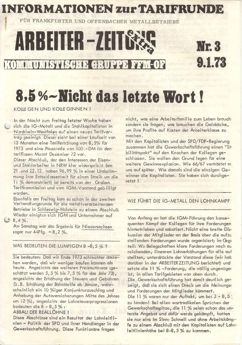 Frankfurt_Arbeiterzeitung134