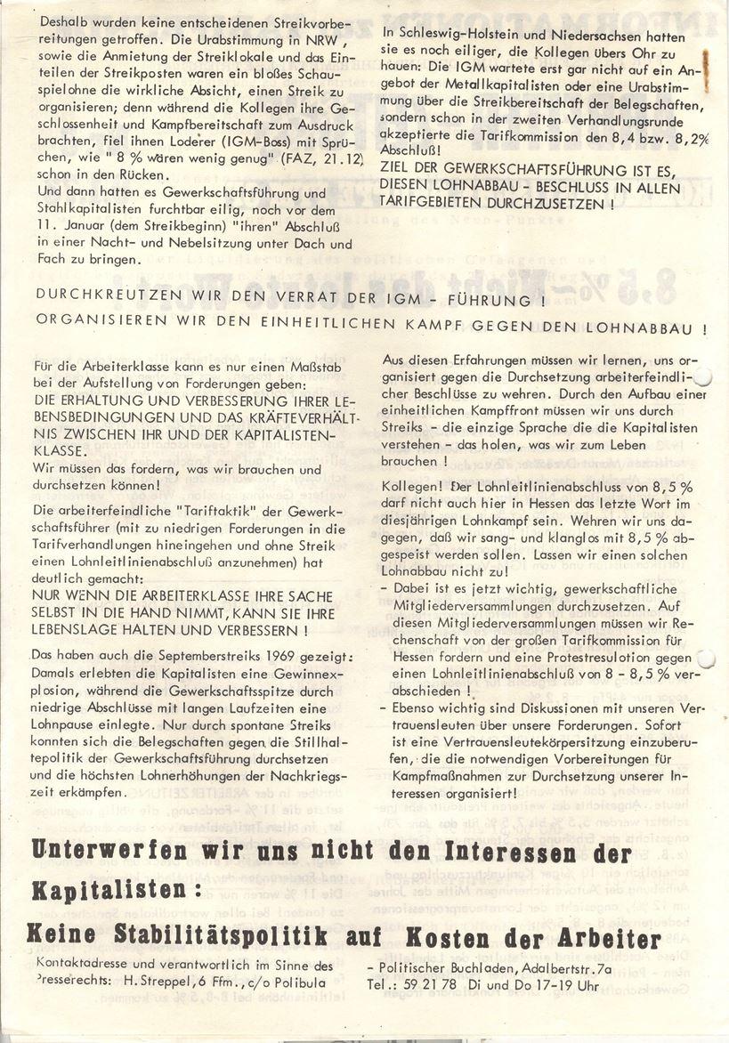 Frankfurt_Arbeiterzeitung135