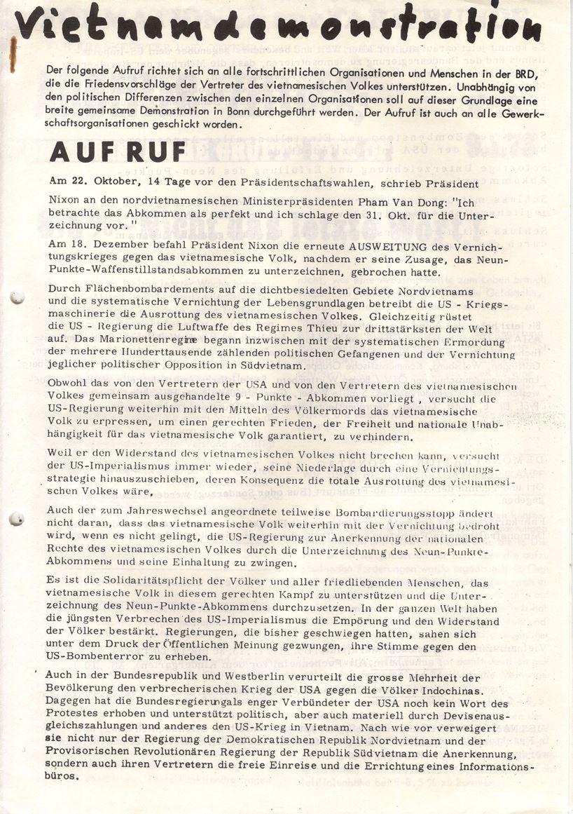 Frankfurt_Arbeiterzeitung136