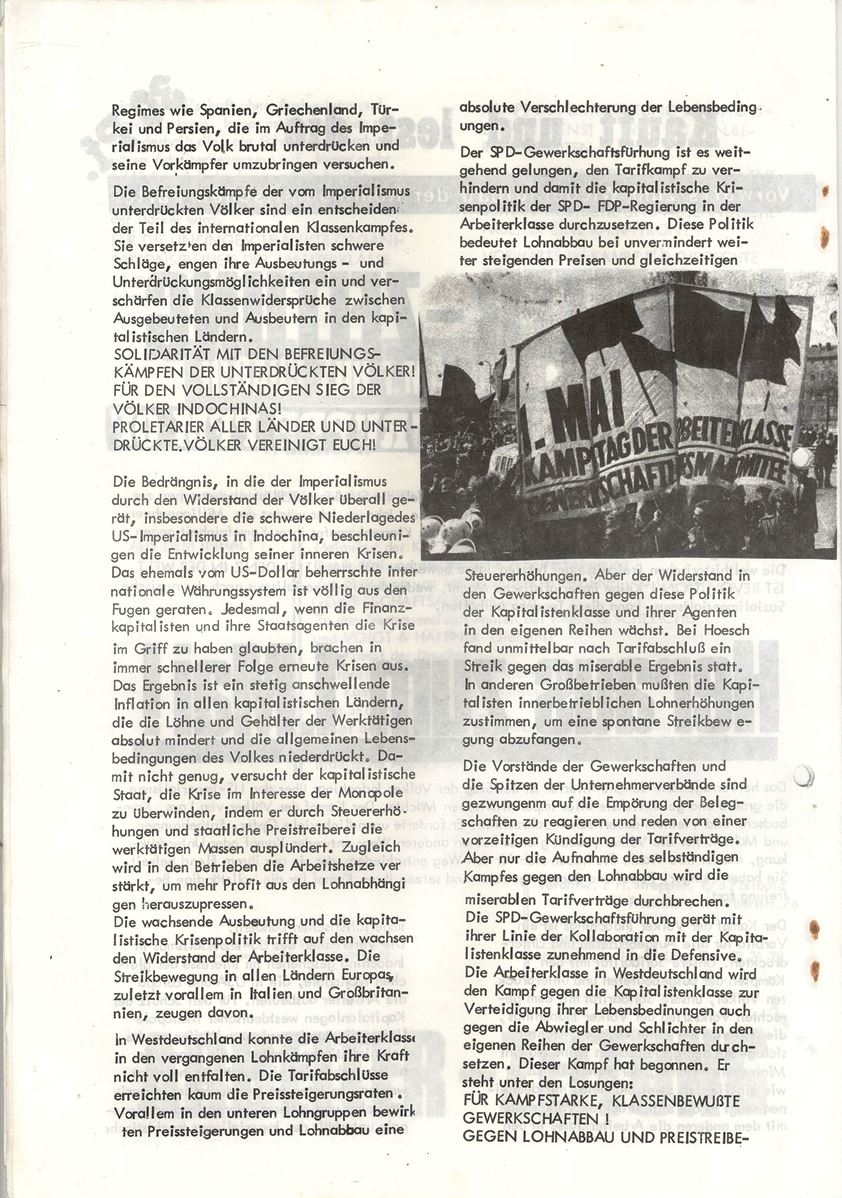 Frankfurt_Arbeiterzeitung139