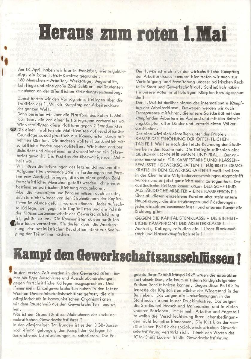 Frankfurt_Arbeiterzeitung140