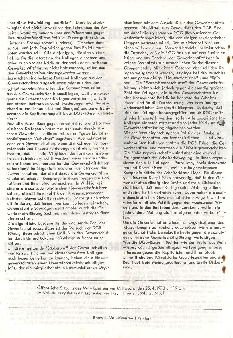 Frankfurt_Arbeiterzeitung141