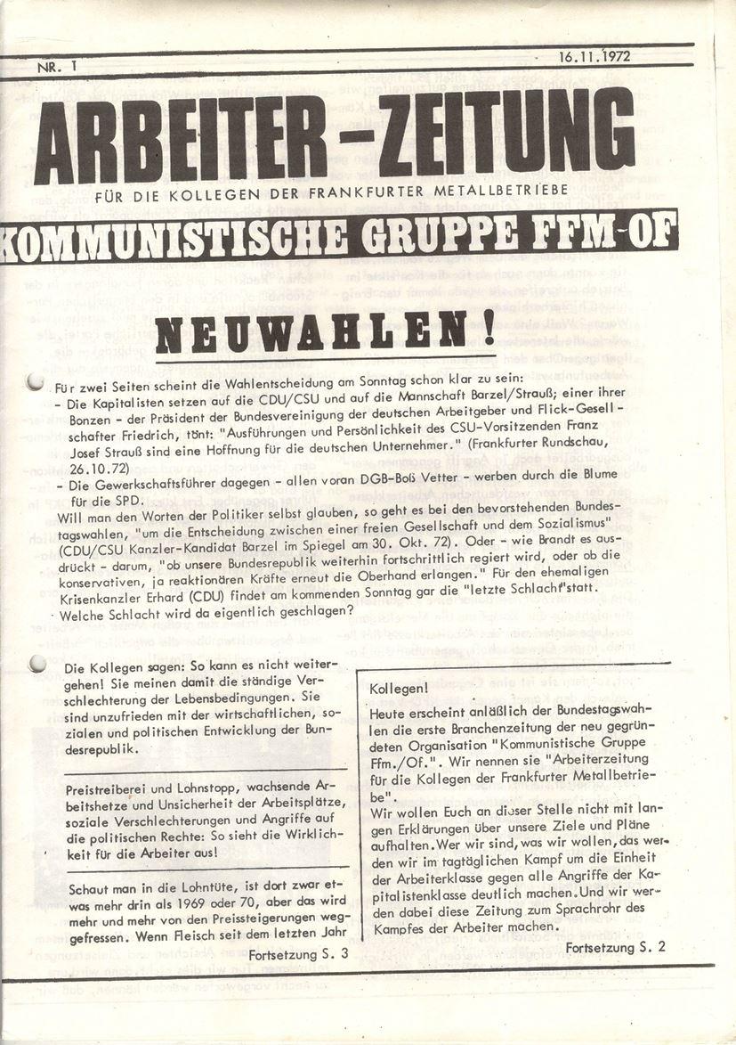 Frankfurt_Arbeiterzeitung144