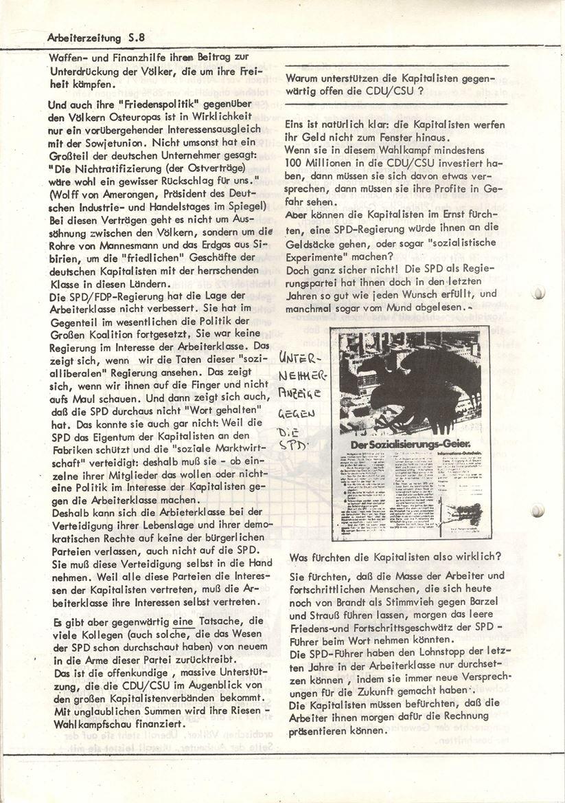 Frankfurt_Arbeiterzeitung151
