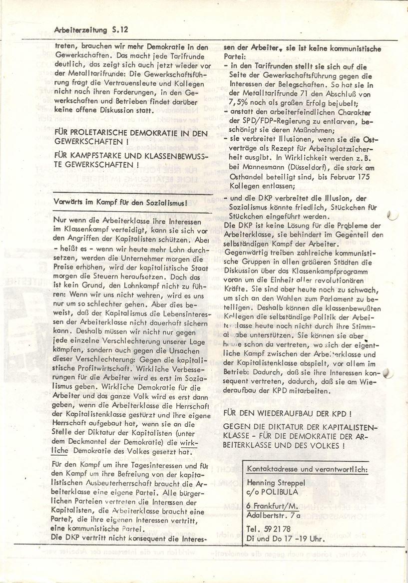 Frankfurt_Arbeiterzeitung155