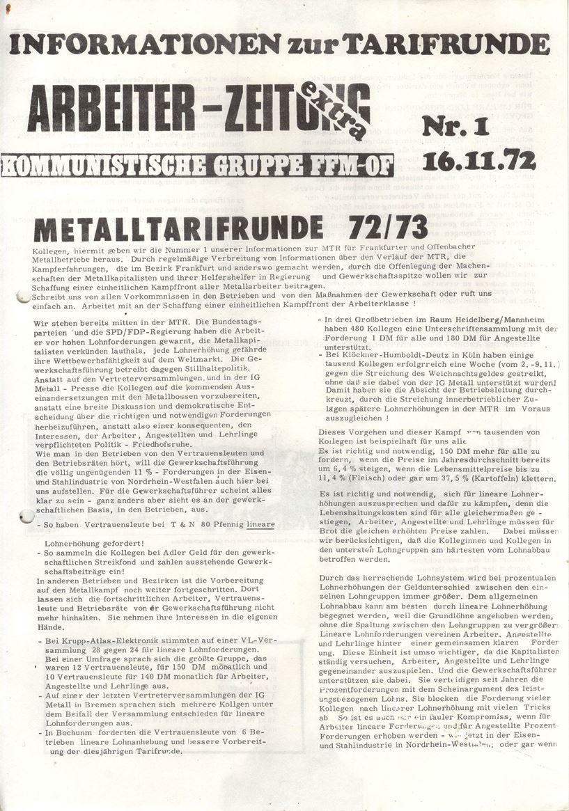 Frankfurt_Arbeiterzeitung156