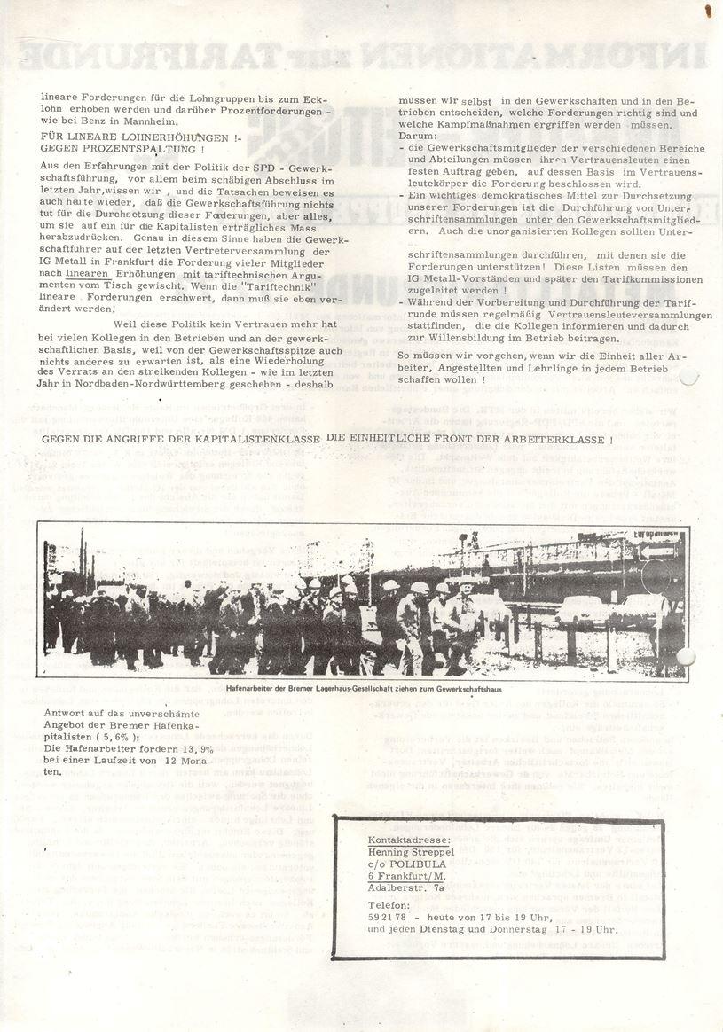 Frankfurt_Arbeiterzeitung157