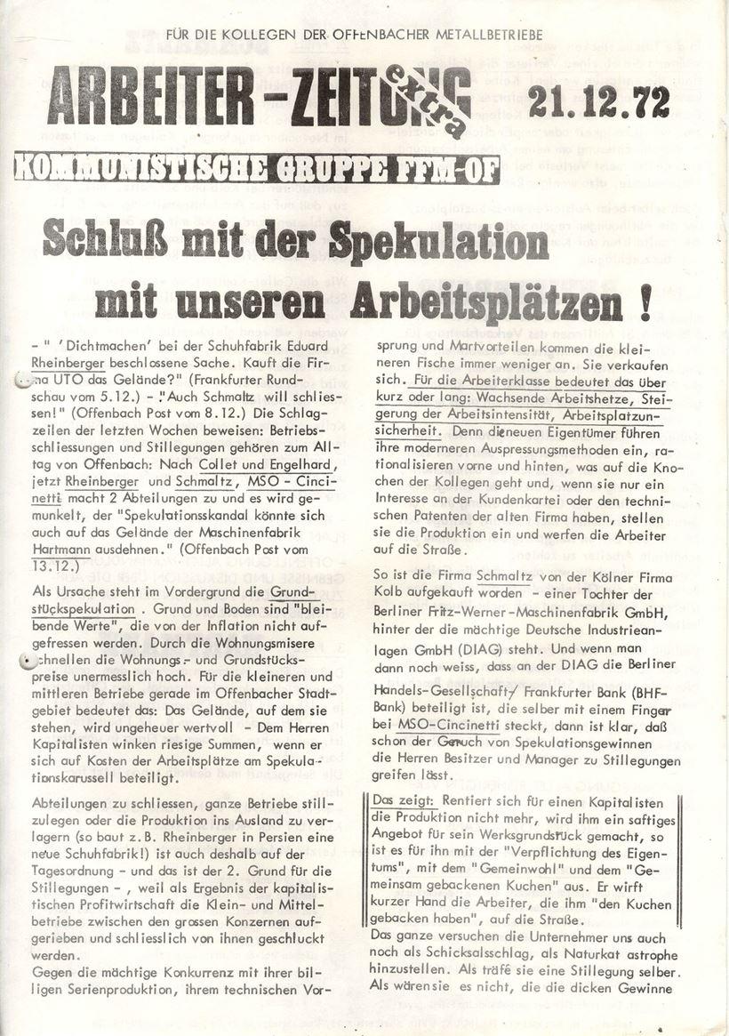 Frankfurt_Arbeiterzeitung158