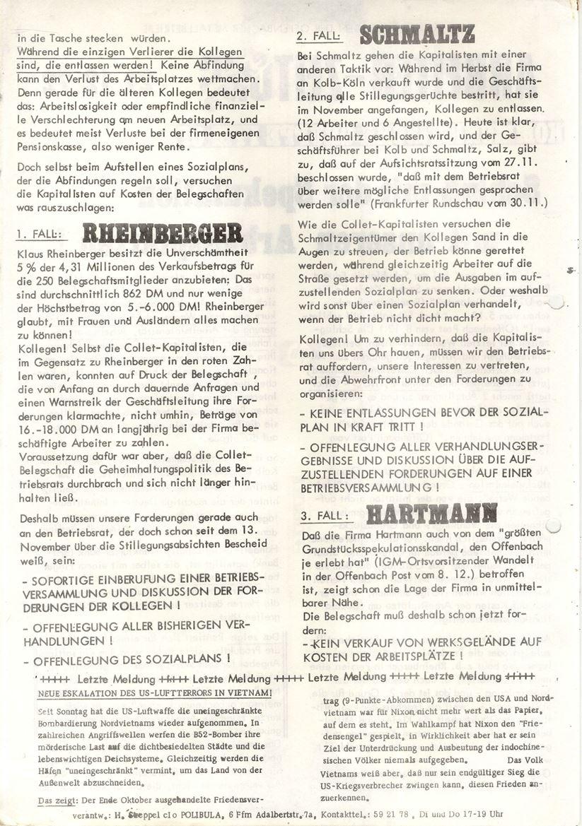 Frankfurt_Arbeiterzeitung159