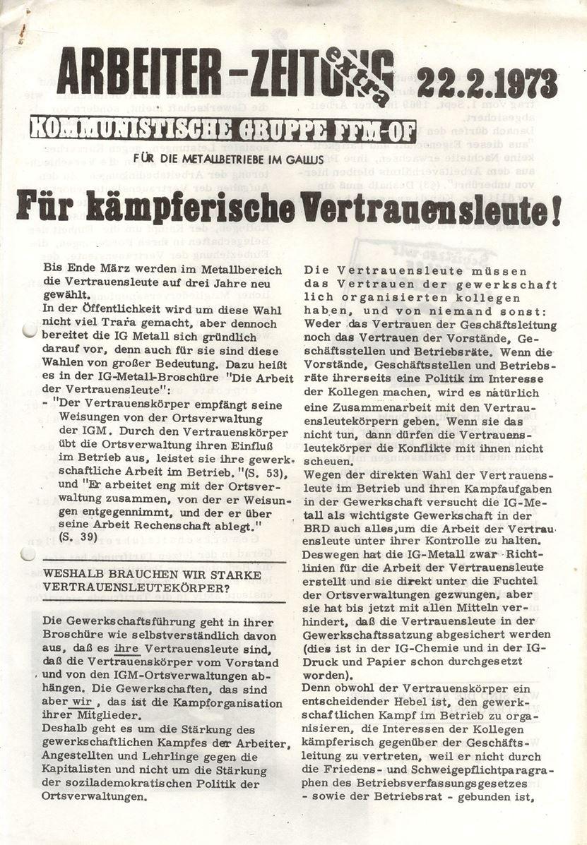 Frankfurt_Arbeiterzeitung160