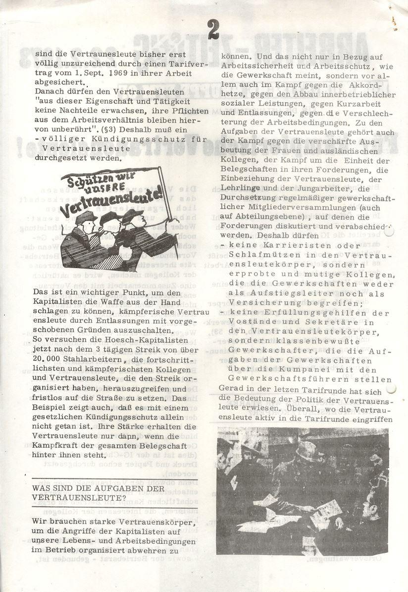 Frankfurt_Arbeiterzeitung161
