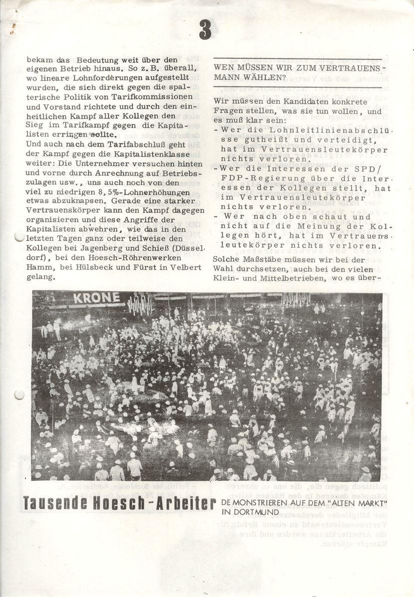 Frankfurt_Arbeiterzeitung162