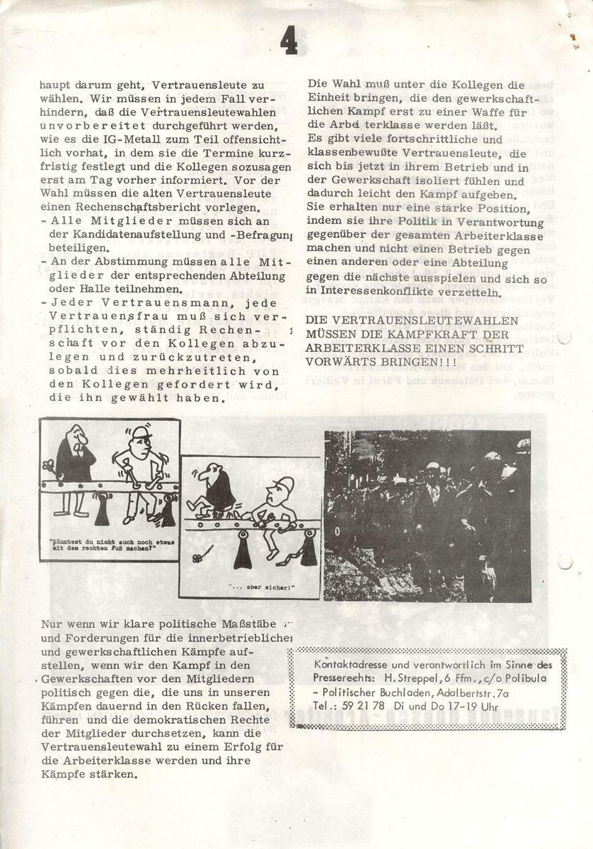 Frankfurt_Arbeiterzeitung163