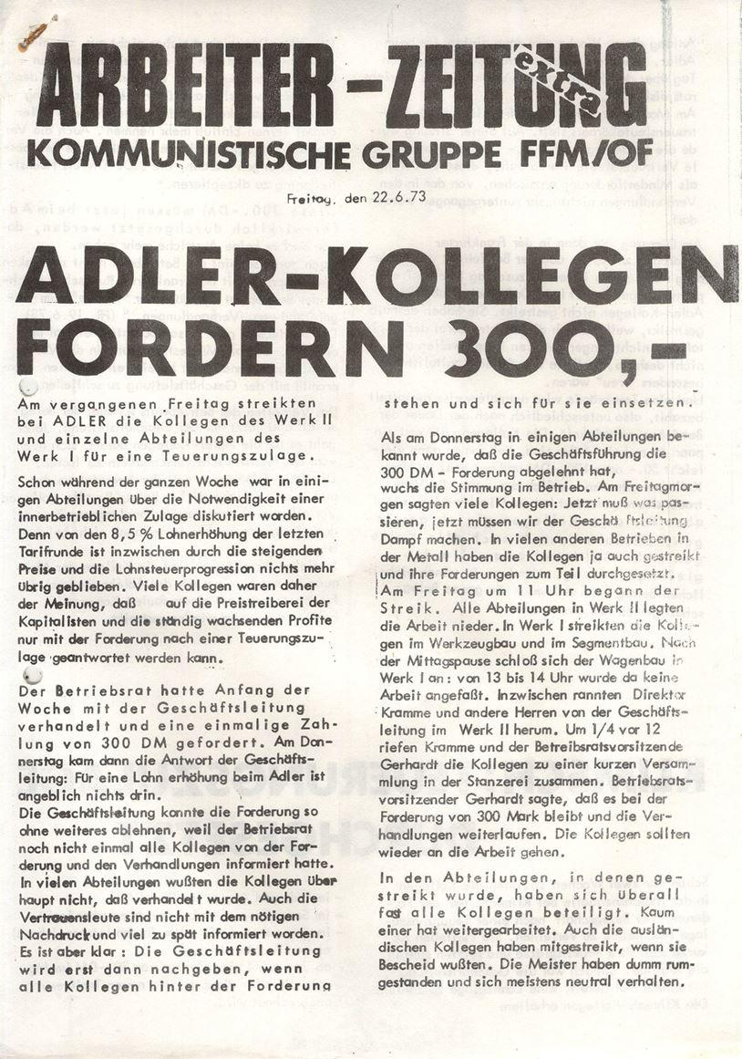 Frankfurt_Arbeiterzeitung164