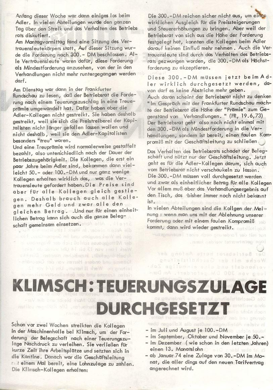 Frankfurt_Arbeiterzeitung165