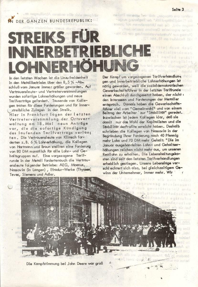 Frankfurt_Arbeiterzeitung166