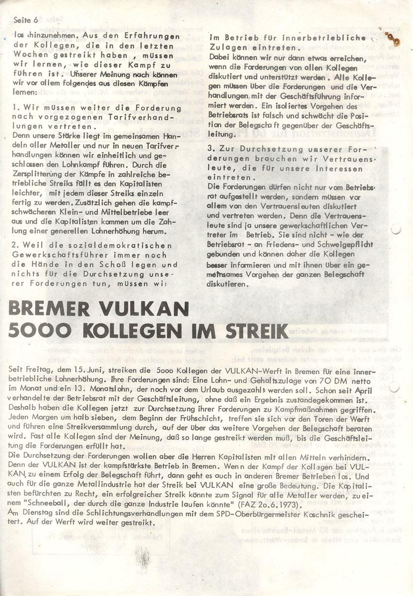 Frankfurt_Arbeiterzeitung169