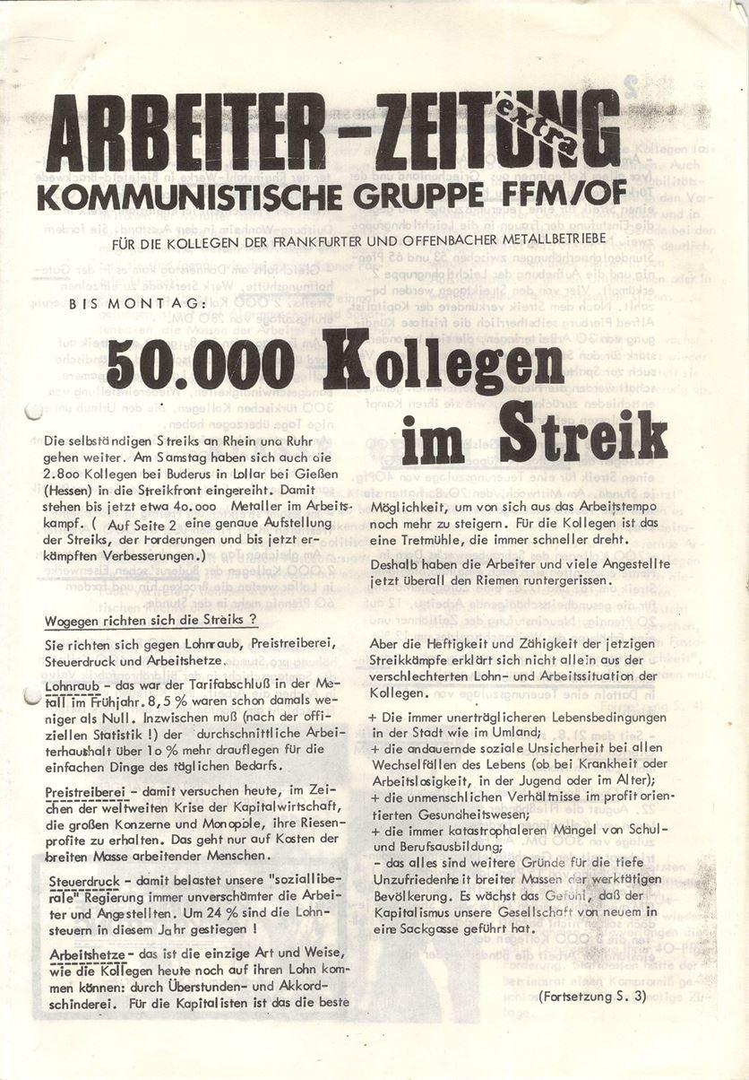 Frankfurt_Arbeiterzeitung170