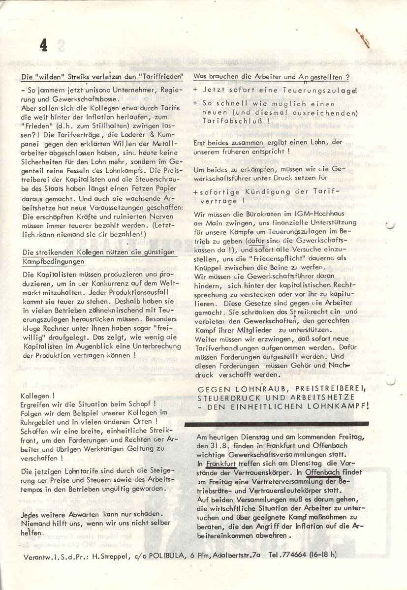 Frankfurt_Arbeiterzeitung173